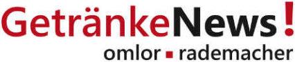 Logo von Getränke Nachrichten für die Getränkeindustrie