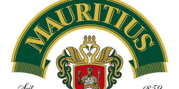 Mauritius Brauerei Zwickau in neuen Händen