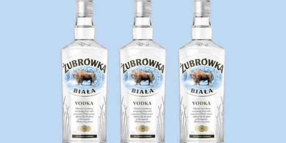 Neuer Wodka im Portfolio 1