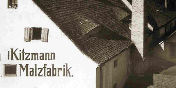 Privatbrauerei Kitzmann aus Erlangen stellt Braubetrieb ein