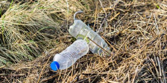 EU beschließt Plastik-Verbot