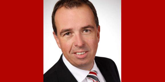 Reinsberg übernimmt Führung