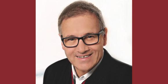 Georg Rittmayer neuer Präsident der Privaten Brauereien Bayern