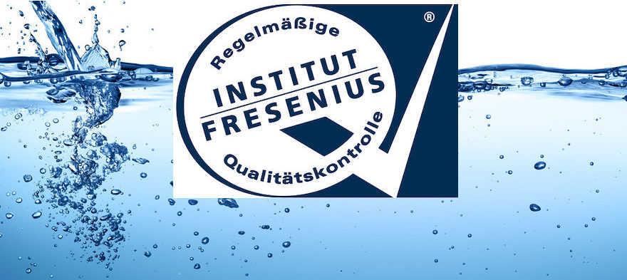 Fresenius weist Vorwürfe zurück