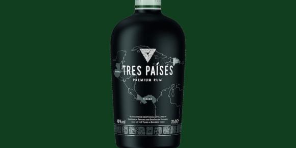 Neuer Rum für Kenner