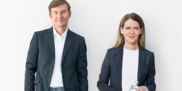 Österreicher preschen bei Recycling vor