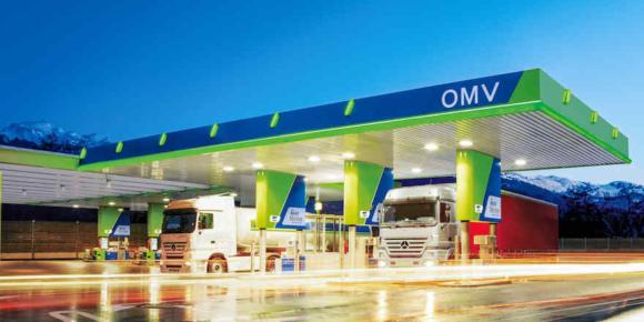 Partnerschaft mit OMV wird fortgesetzt