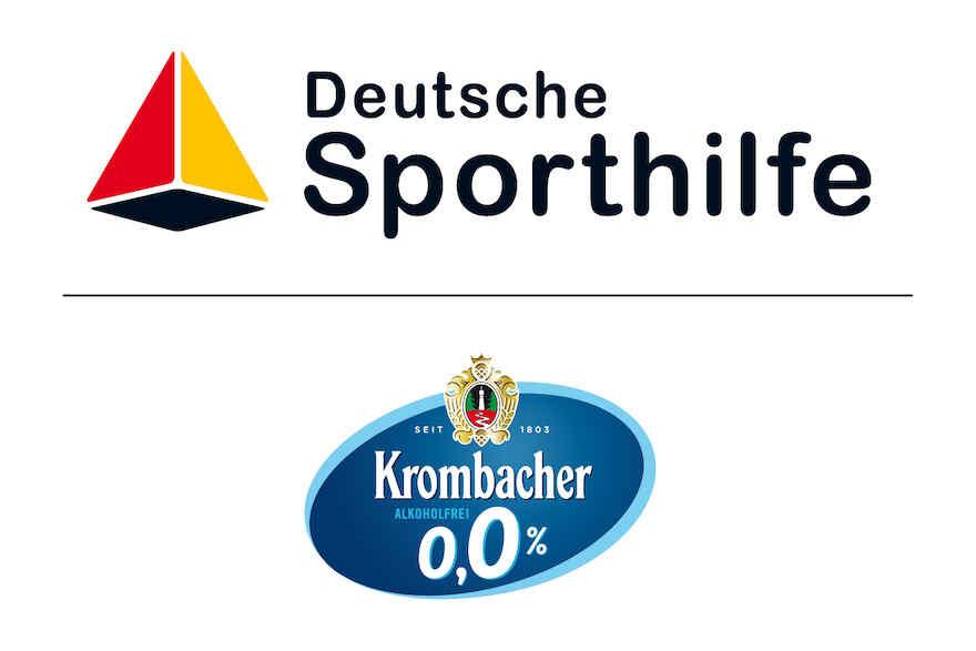 Partnerschaft zur Förderung des Sports