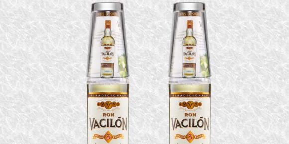 Vacilón mit Mo