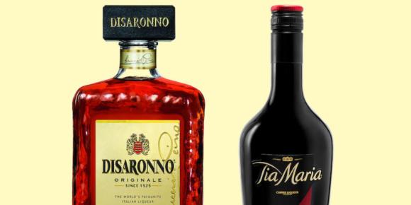Disaronno wechselt zu Borco