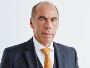 Horst Hillesheim