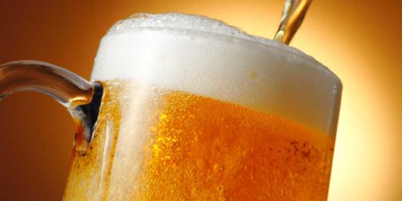 Bierpreise deutlich gestiegen