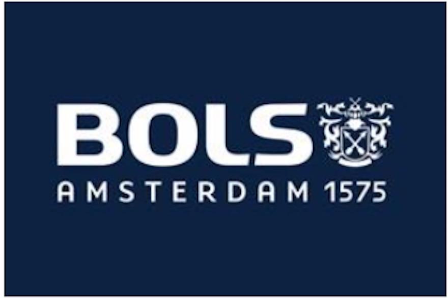Bols-Vertrieb übernommen