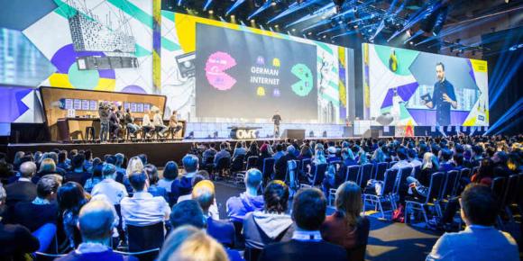 Digitalisierungsstrategie weiter vorantreiben