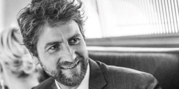 Mohr übernimmt Vertriebs-Geschäftsführung