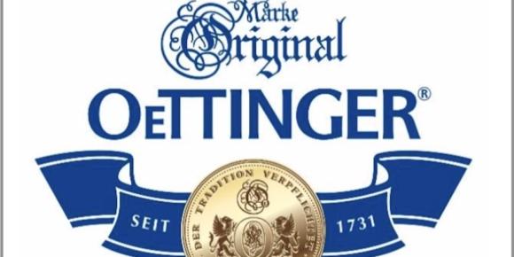 Brauerei-Anteile zurück in Oettingen