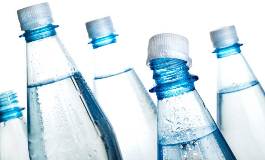 Neue EU-Regeln für Plastik