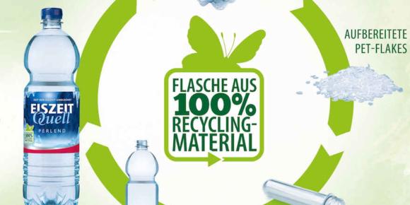Nachhaltigkeit vorantreiben