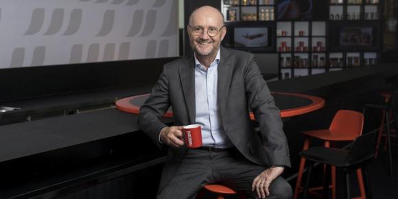 Nestlé will Nutri-Score einführen