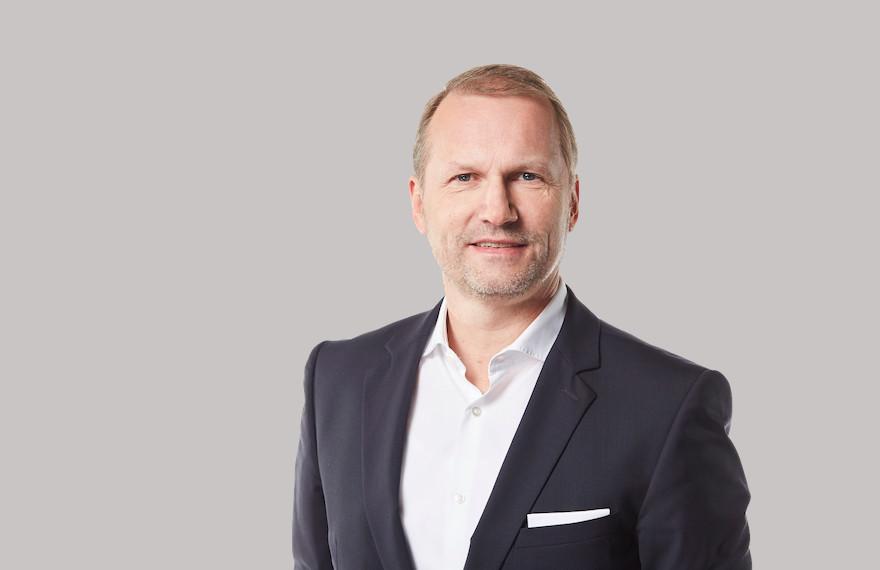 """""""Alle Brauereigrößen im Fokus"""""""