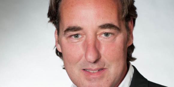 Haag verantwortet Supply-Chain