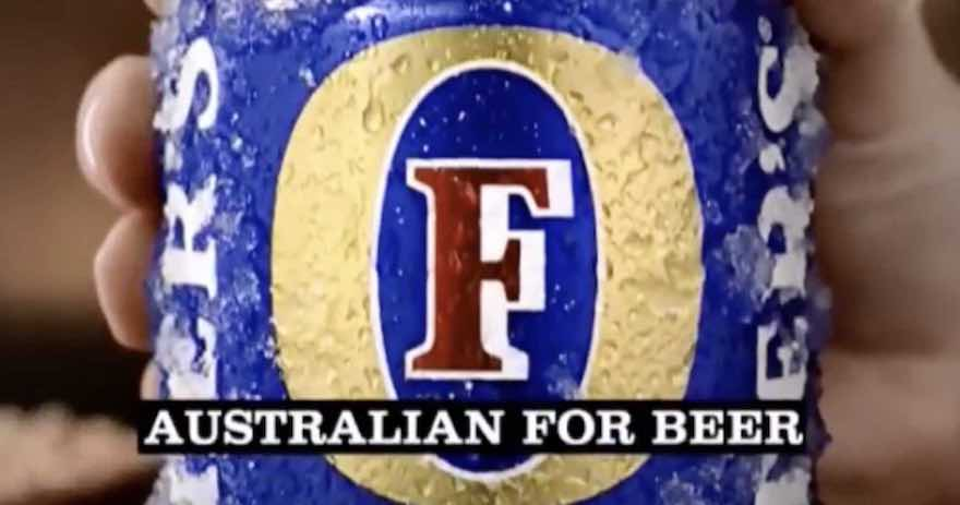 Milliardendeal der Bierbranche