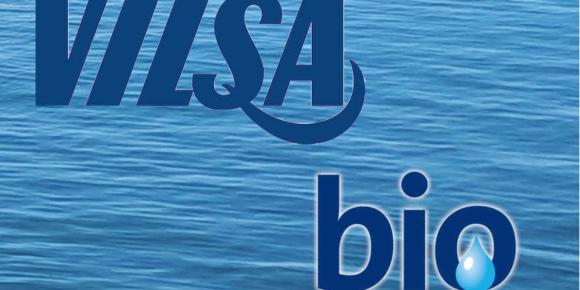 """Vilsa wird offiziell """"Bio"""""""
