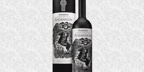 Rhiannon von Penderyn