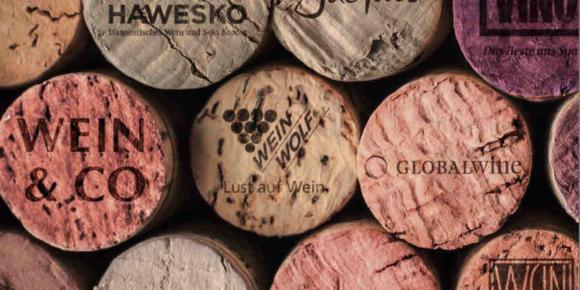 Hawesko zieht positive Quartalsbilanz