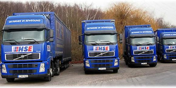 HSE wird Partner der GVG