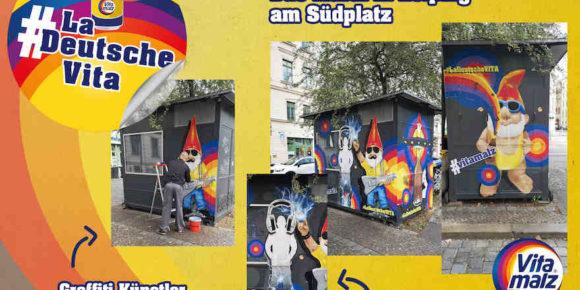 Deutsche Klischees