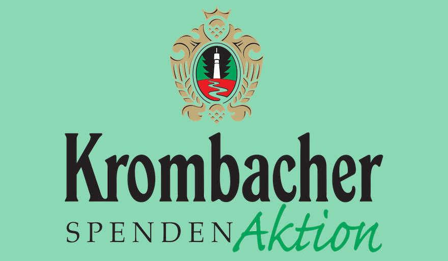 Brauerei ruft zu Spendenvorschlägen auf