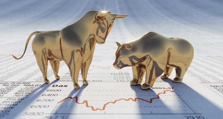 Brunnen bietet Aktienrückkauf an