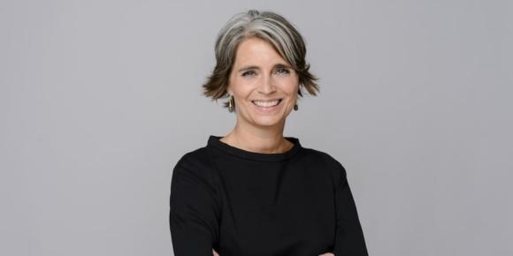 Geschäftsführerin verlässt Paulaner Gruppe