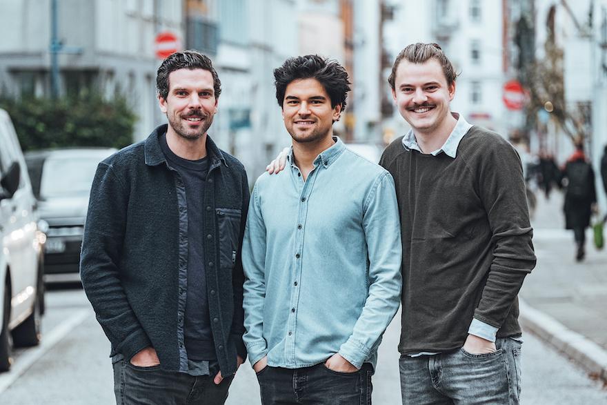 M-Venture investiert in Taste Tours