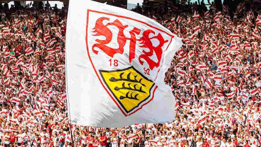 Vfb Stuttgart Mit Neuem Bierpartner Getranke News