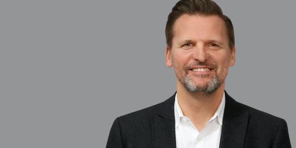 Albold übernimmt europaweit Verantwortung