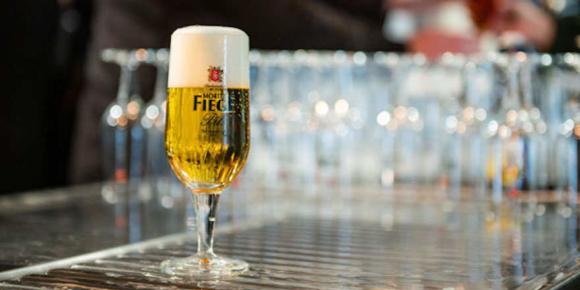 Brauerei Fiege verschiebt Bierpreis-Erhöhung