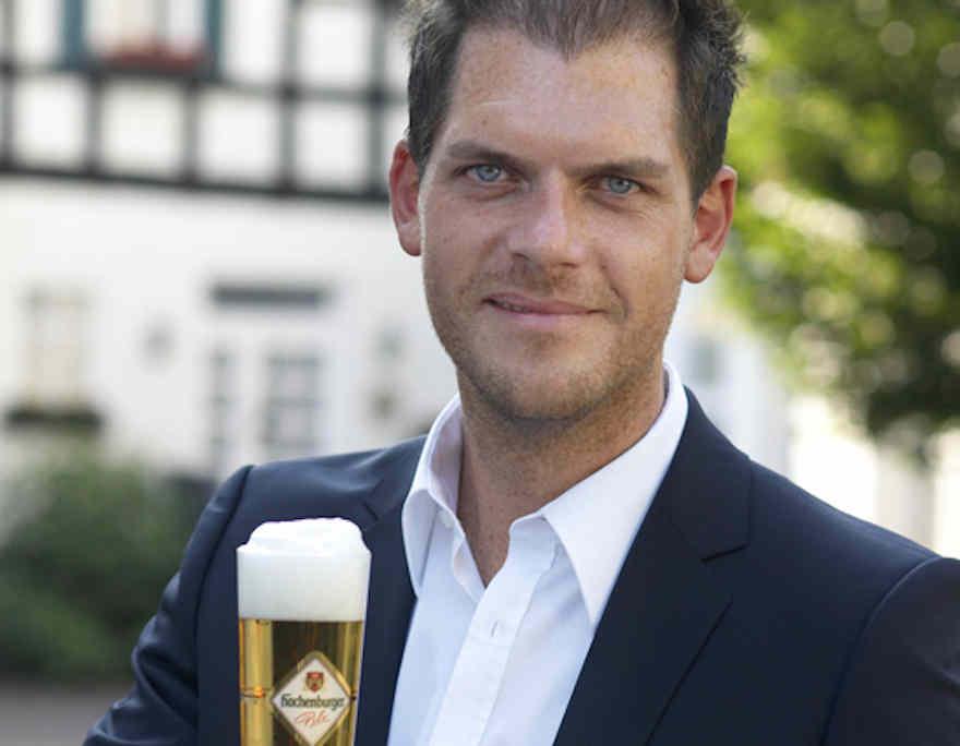 Brauerei verzichtet auf Pacht