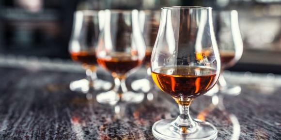 Craft-Trend beflügelt auch den Rum