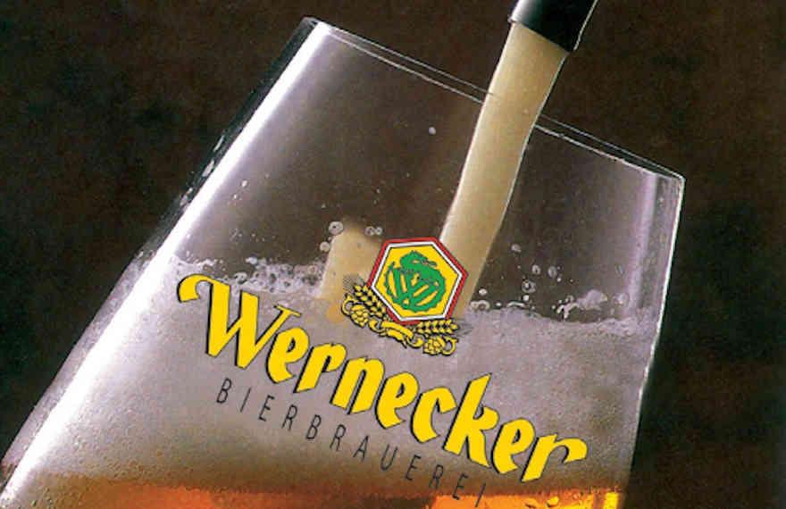 Erste Brauerei macht dicht
