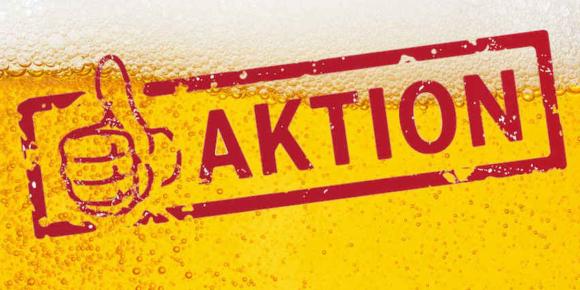 Bierpreise könnten sinken