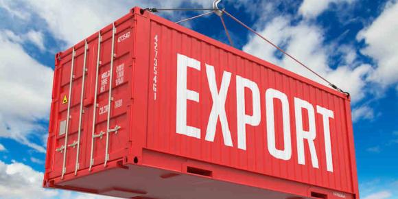 Exportgeschäft der Brauereien bricht ein