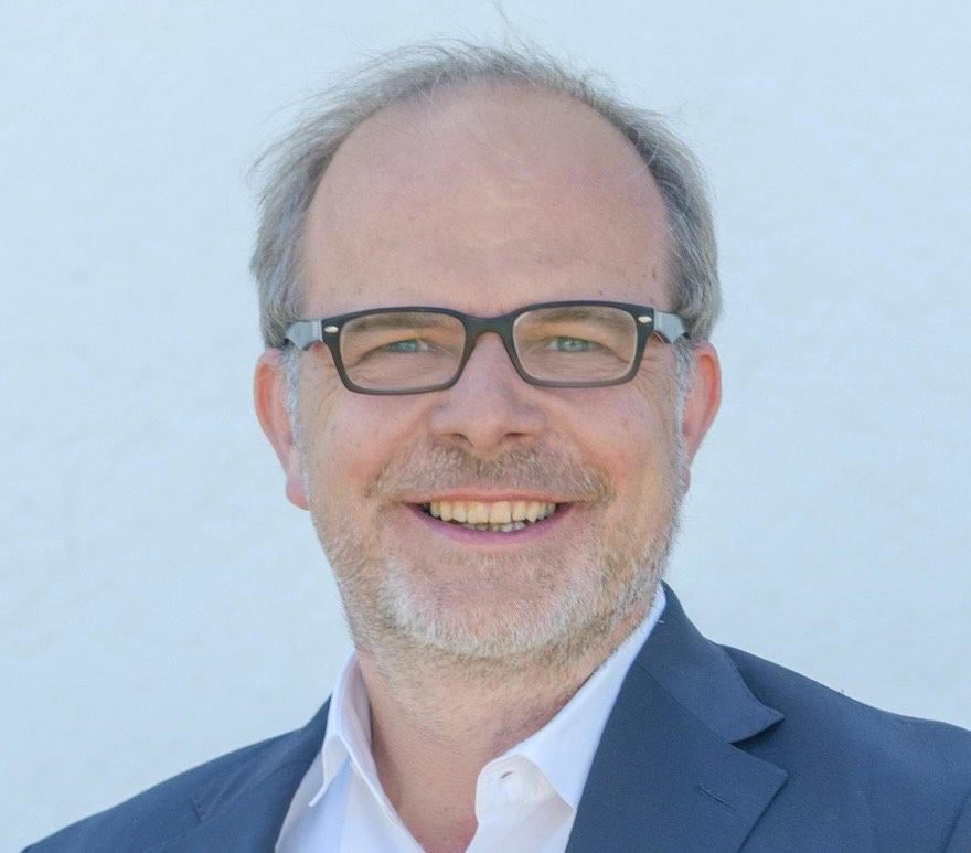 Hellmann leitet Gastro-Vertrieb
