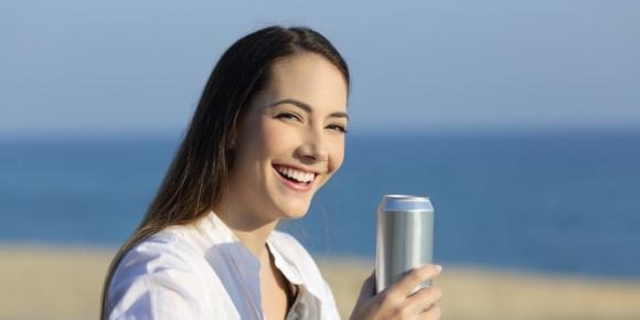 Ready-to-drinks weiter im Aufwärts-Trend