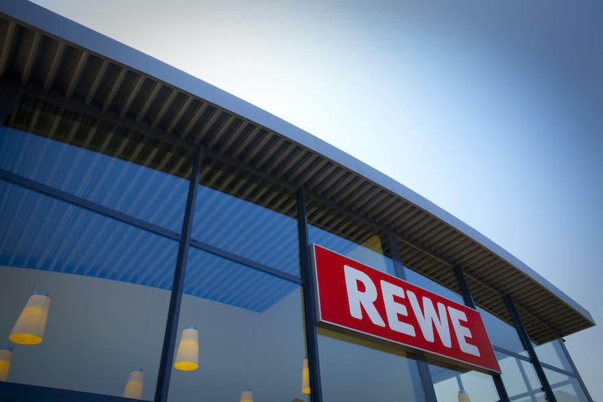"""Rewe Group zeigt sich """"kerngesund"""""""