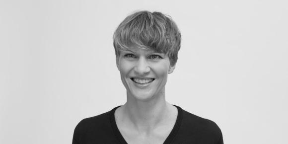Susanne Burger tritt in Geschäftsführung ein