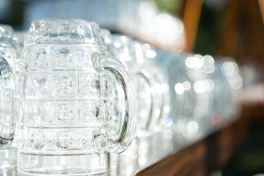 Brauereien beklagen drastische Verluste