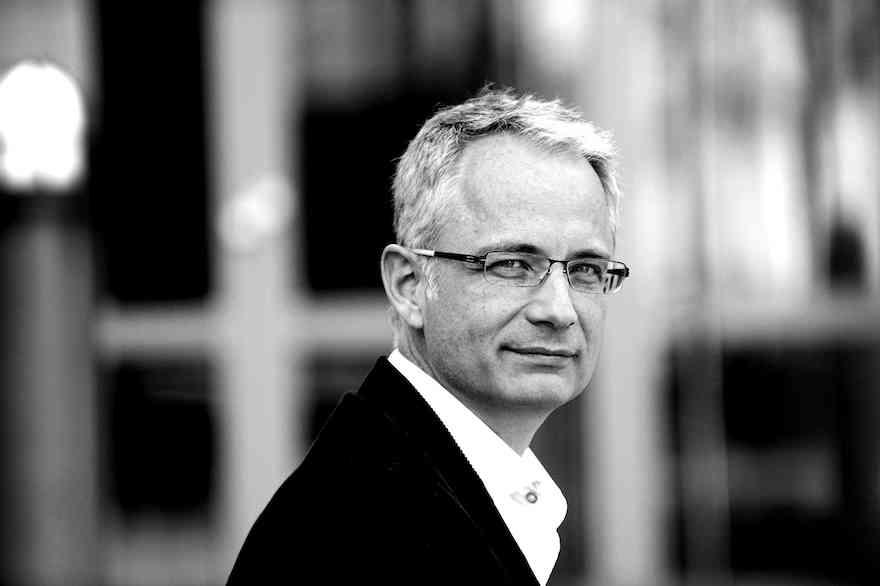 Joachim Gärtner