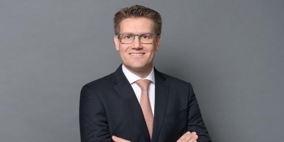 Michael Söhlke wird Finanzchef bei Underberg